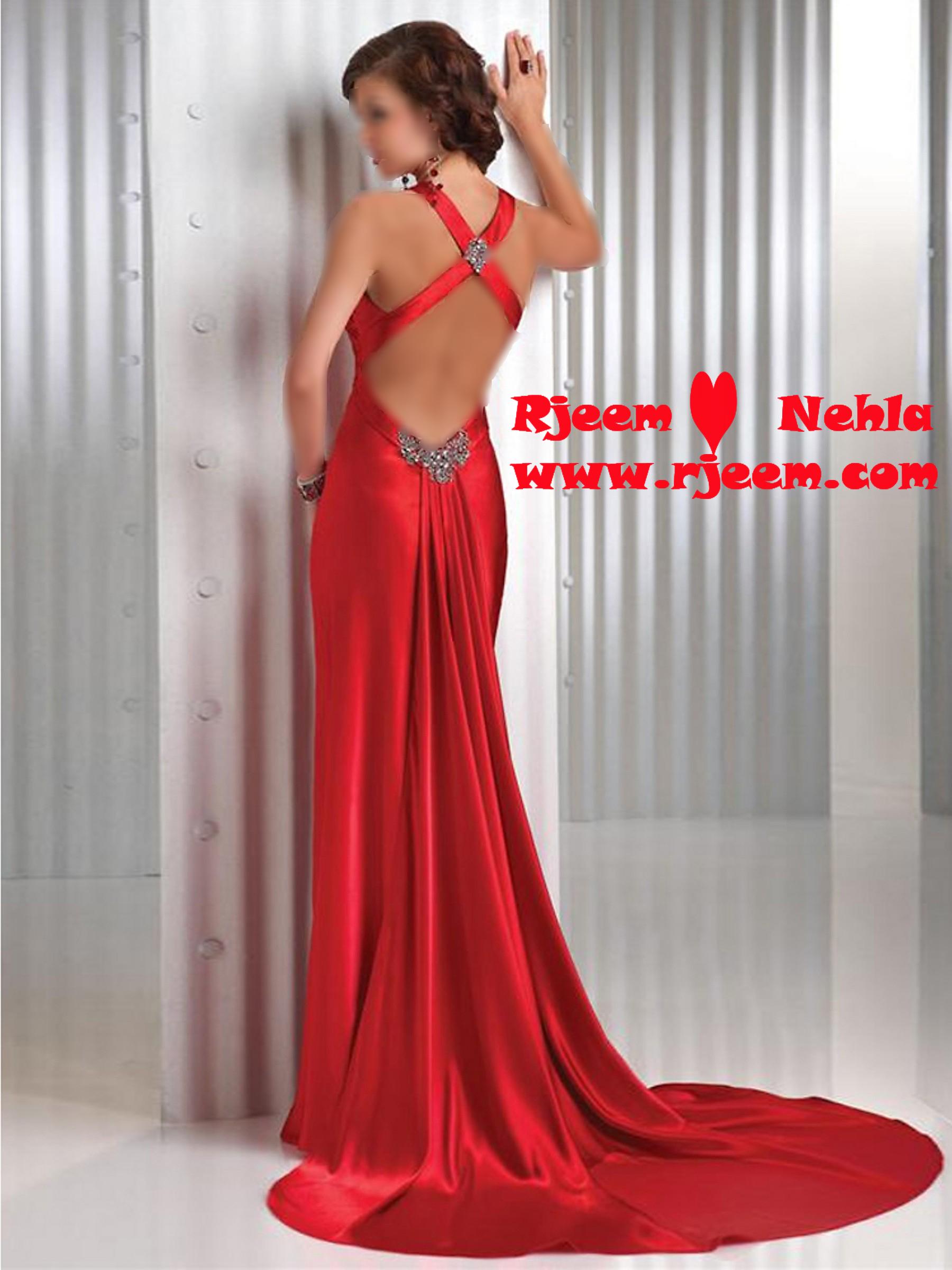 Robes de soirée rouges 13967227672.jpg