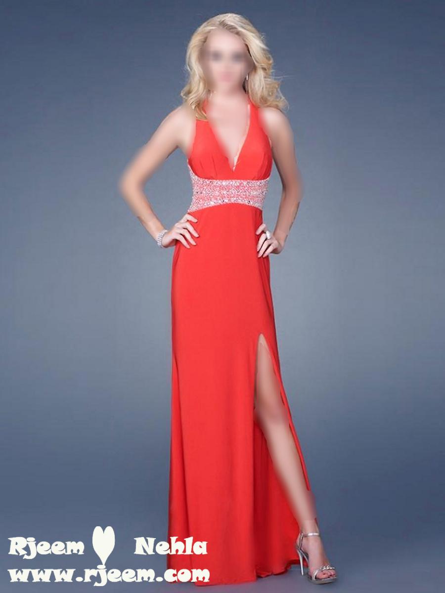 Robes de soirée rouges 13967227673.jpg