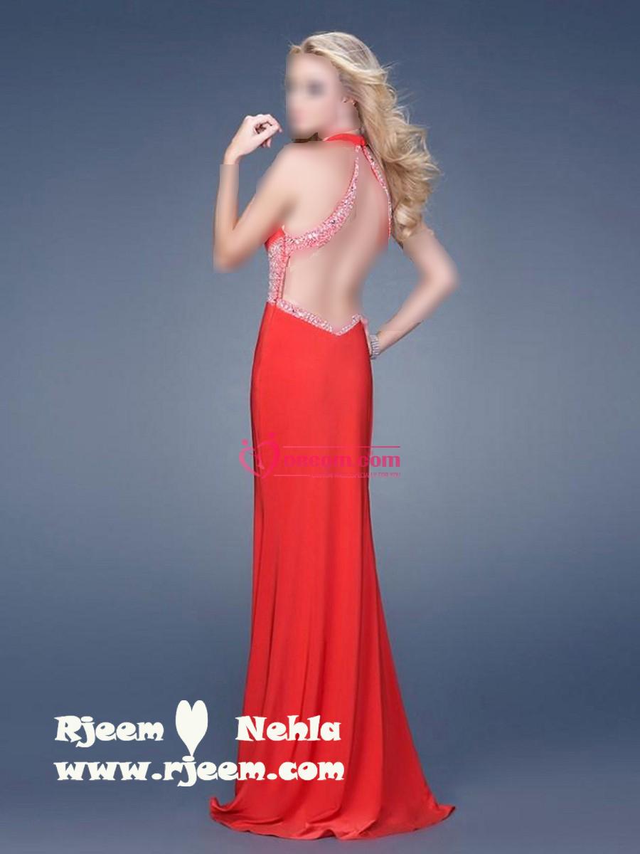 Robes de soirée rouges 13967227674.jpg