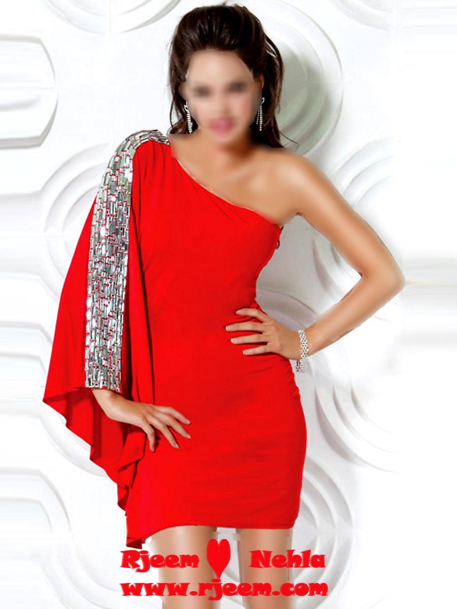 Robes de soirée rouges 13967227675.jpg