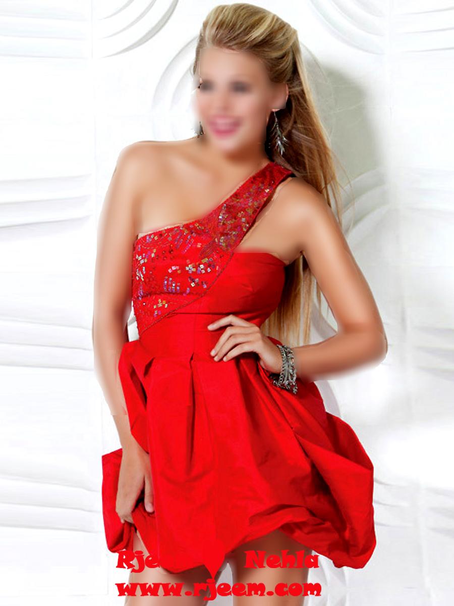 Robes de soirée rouges 13967231591.jpg