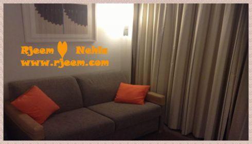 NOVOTEL 13968307843.jpg