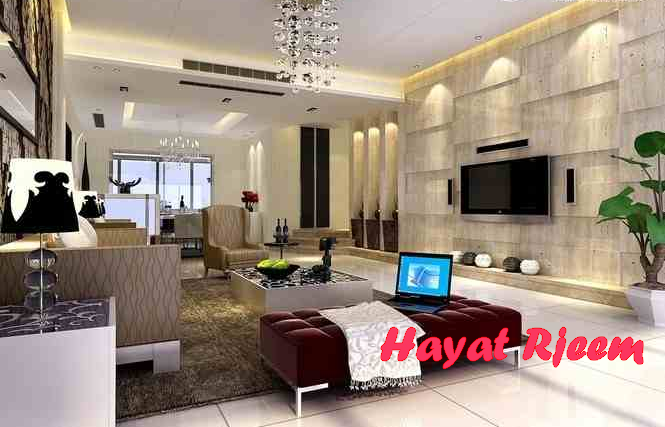 ديكورات modern living rooms 13968698431.png