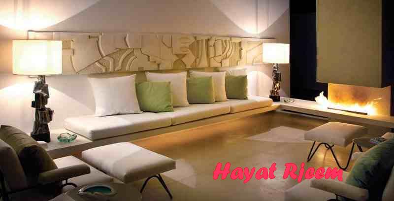 ديكورات modern living rooms 13968698432.png
