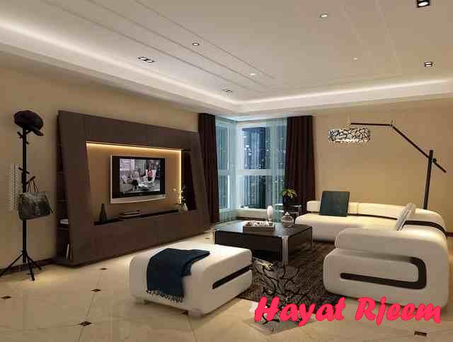 ديكورات modern living rooms 13968698434.png