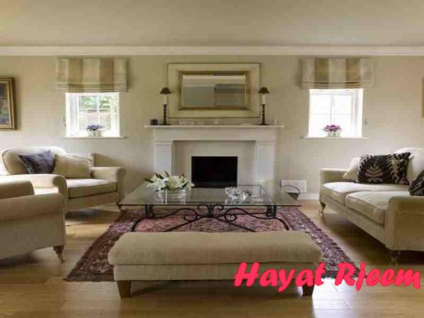 ديكورات modern living rooms 13968698435.png
