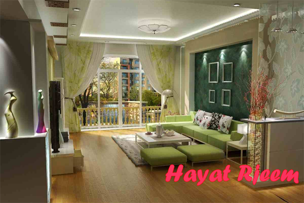 ديكورات modern living rooms 13968698941.png
