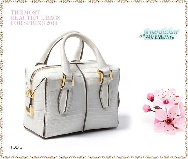 شنط أنيقة اختيار خبراء الموضة كأفضل موديلات  2014 13974193015.png