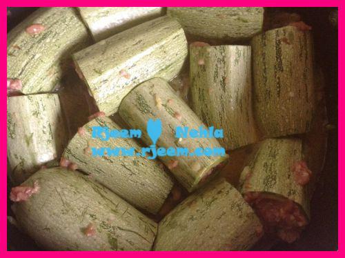 كوسة دايت بحشو اللحم المفروم 13975907334.jpg