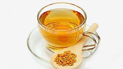 أقوى مشروبات طبيعية لزيادة الوزن أسبوع 13979712021.jpg
