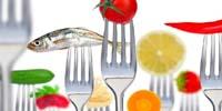 التغذية 13980114484.jpg