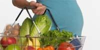 التغذية 13980126621.jpg