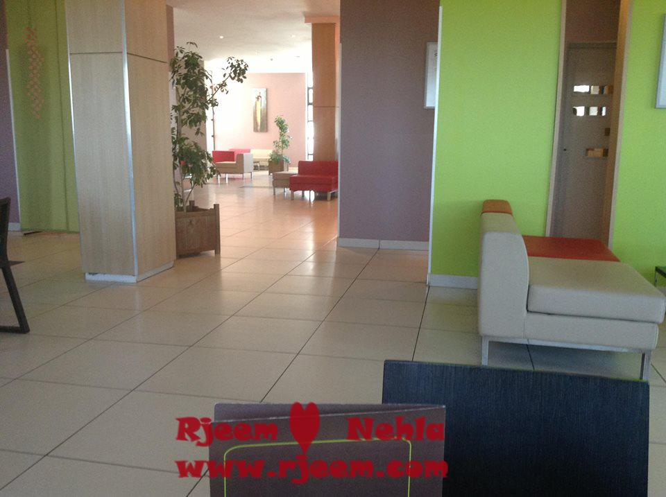 استقبال IBIS 13981860571.jpg