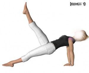 تمارين البيلاتس pilates لإنقاص الوزن 13988490591.jpg