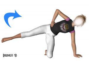 تمارين البيلاتس pilates لإنقاص الوزن 13988490592.jpg