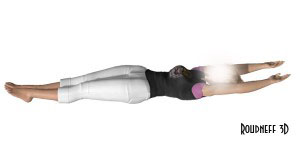 تمارين البيلاتس pilates لإنقاص الوزن 13988490594.jpg