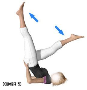تمارين البيلاتس pilates لإنقاص الوزن 13988490595.jpg