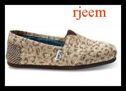 احذية فخمة وانيقة من ماركة تومس 2014 13989895722.jpg