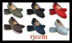 احذية فخمة وانيقة من ماركة تومس 2014 13989895723.jpg