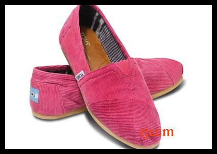 احذية فخمة وانيقة من ماركة تومس 2014 13989895725.jpg