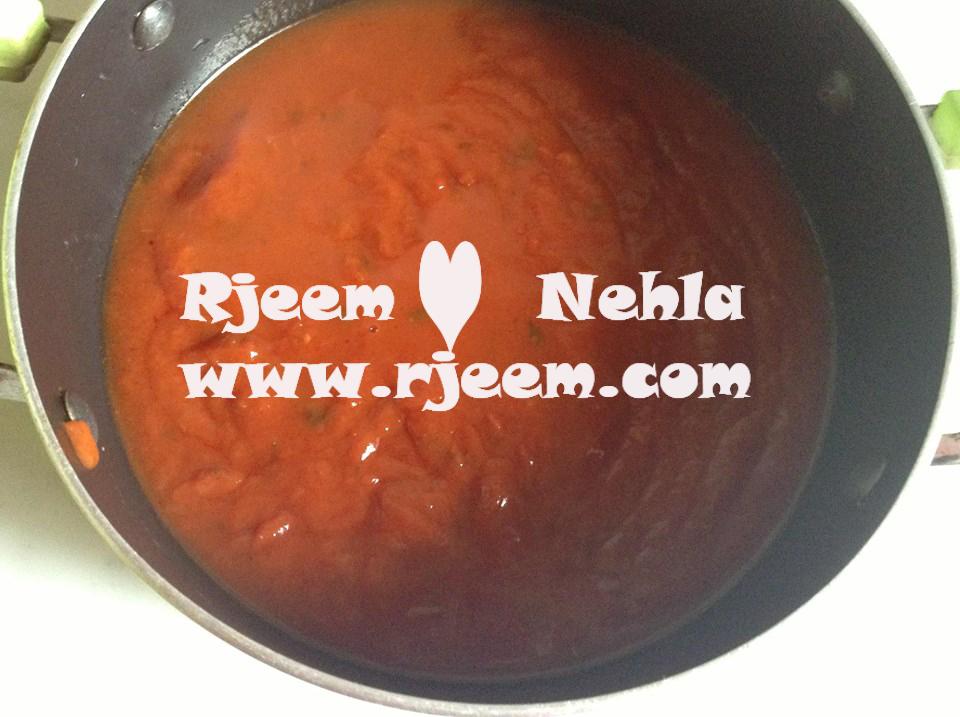 السباغيتي spaghetti Bolognaise 14004380681.jpg