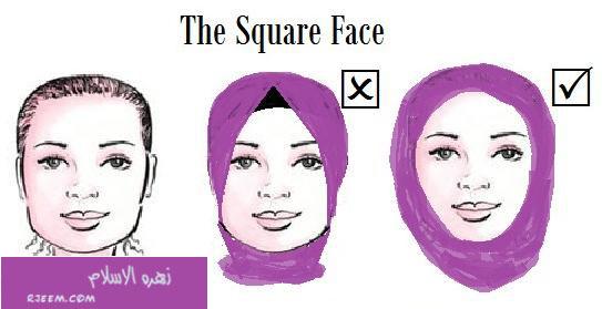 لفات حجاب بالخطوات المصوره 14012284072.jpg