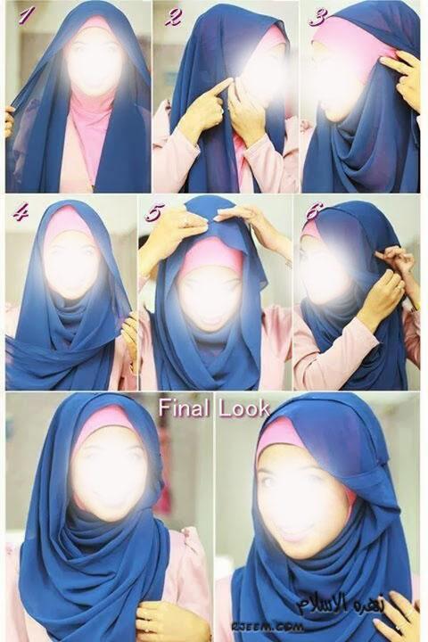 لفات حجاب بالخطوات المصوره 14012288632.jpg