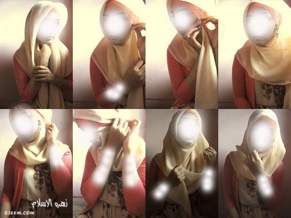 لفات حجاب بالخطوات المصوره 14012288635.jpg