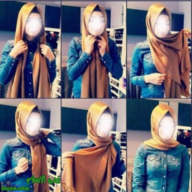 لفات حجاب بالخطوات المصوره 14012290412.jpg