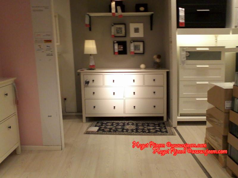 ديكورات Ikea 2014 14014587923.png
