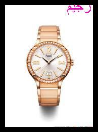ساعات جديدة من ماركة ستورم رجالية ونسائية 2014 14022730495.jpg