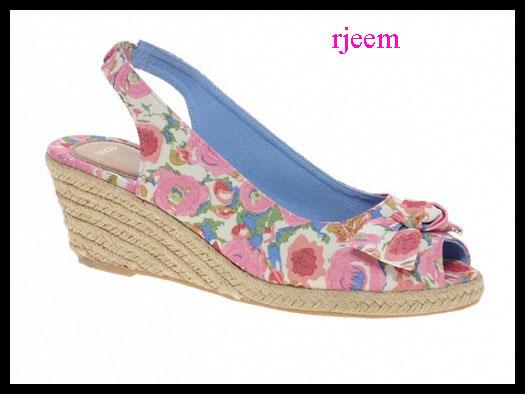 كليكشن احذية طبية نسائية ارقى الاحذية الطبية النسائية 14027035001.jpg
