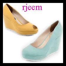 كليكشن احذية طبية نسائية ارقى الاحذية الطبية النسائية 14027035002.jpg