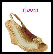 كليكشن احذية طبية نسائية ارقى الاحذية الطبية النسائية 14027035003.jpg