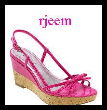 كليكشن احذية طبية نسائية ارقى الاحذية الطبية النسائية 14027035004.jpg