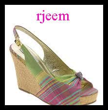 كليكشن احذية طبية نسائية ارقى الاحذية الطبية النسائية 14027035005.jpg