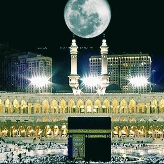 رمضان شهر الرحمة والغفران 14036361272.jpg
