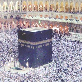 رمضان شهر الرحمة والغفران 14036363782.jpg