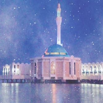 رمضان شهر الرحمة والغفران 14036363783.jpg