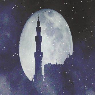 رمضان شهر الرحمة والغفران 14036363784.jpg