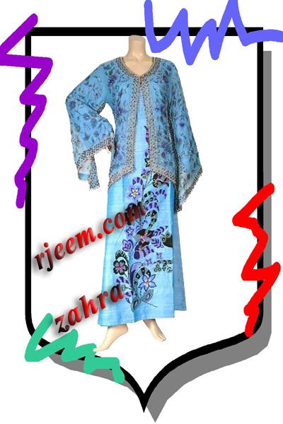 عبايات منزلية انيقة اختيارى وتصميمى على الفوتو 14043775644.jpg
