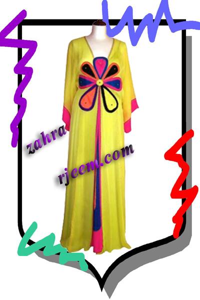 عبايات منزلية انيقة اختيارى وتصميمى على الفوتو 14043776761.jpg