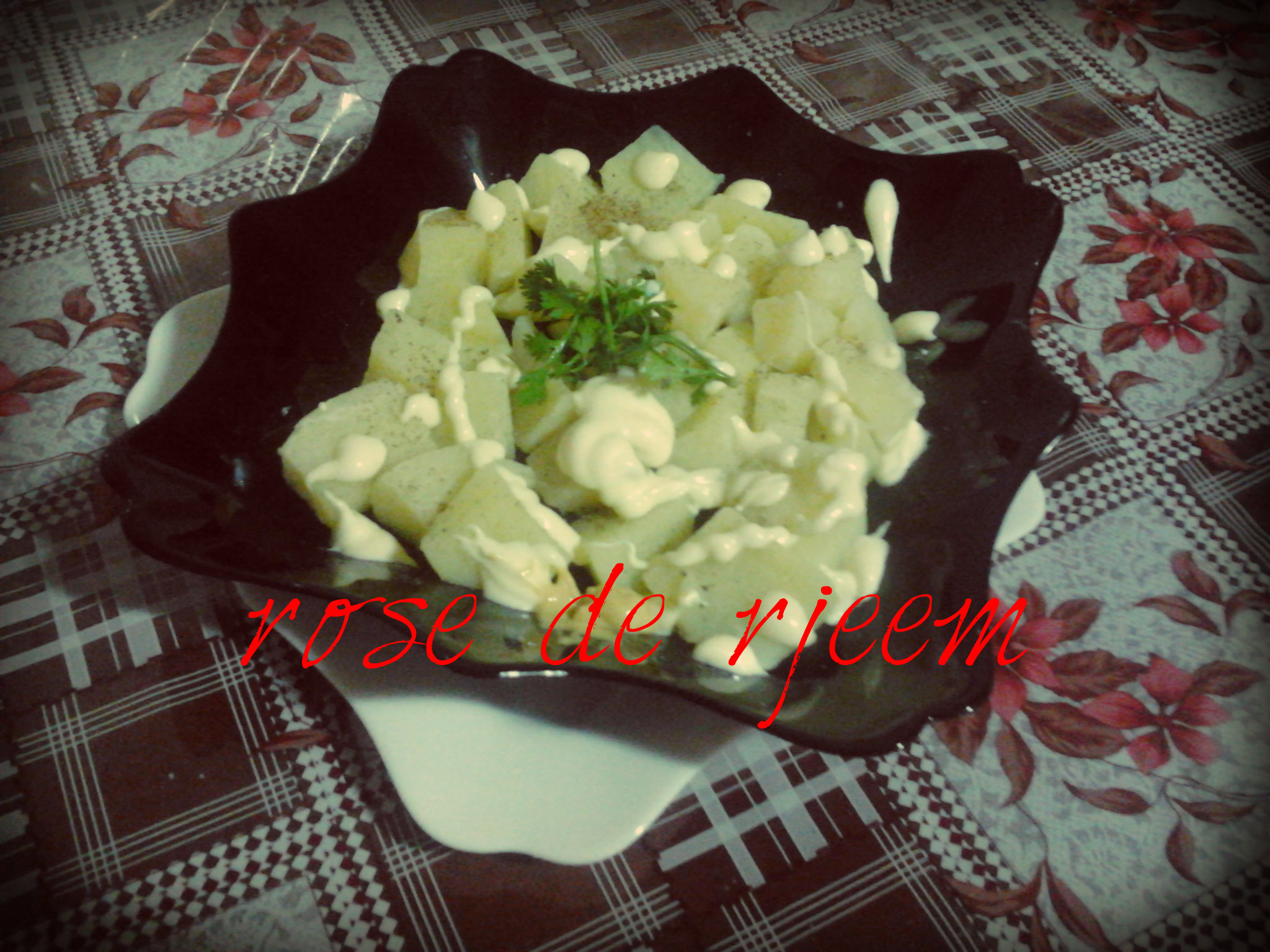 البطاطا بالتوابل 14047716211.jpg