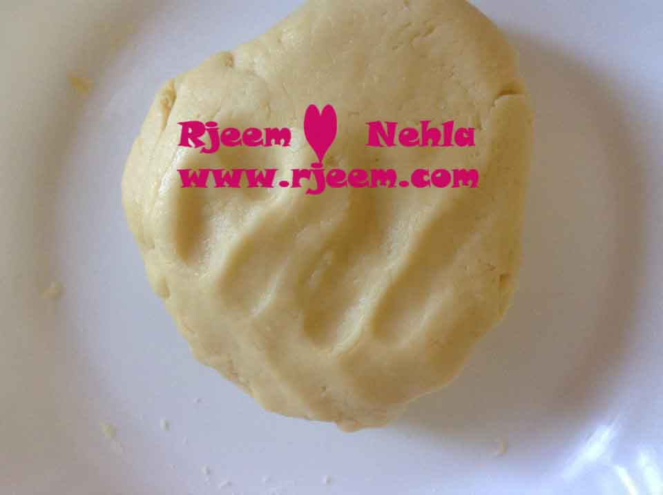رومانسية الحلويات 14048468721.jpg