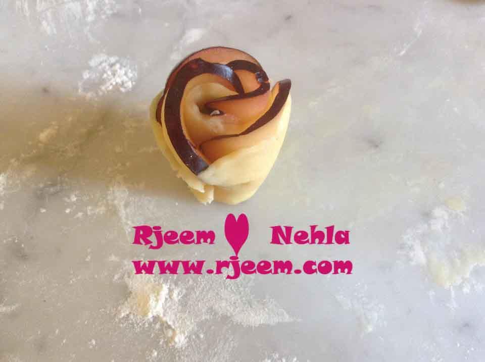 رومانسية الحلويات 14048468724.jpg