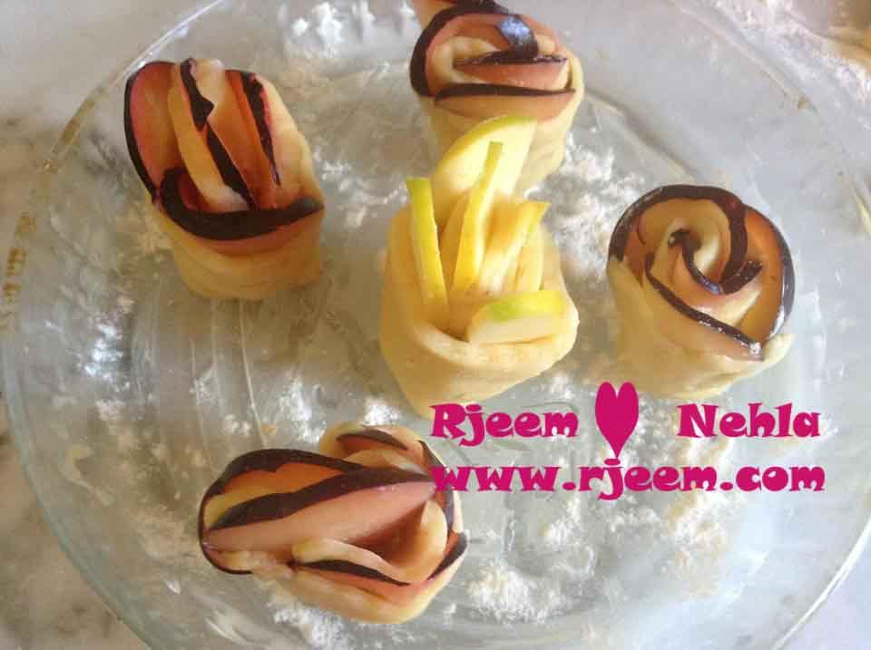رومانسية الحلويات 14048468725.jpg