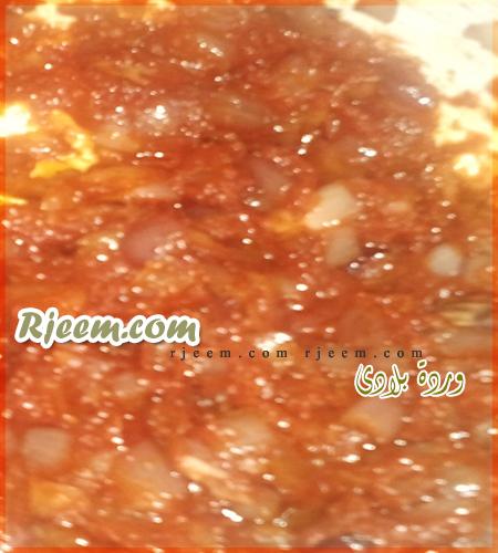 البيتزا البيتزات 14050841124.jpg