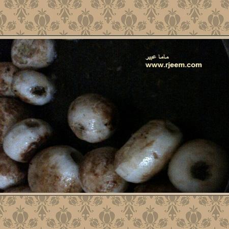 محشي اللفت على الطريقة الفلسطينية 14054827964.jpg