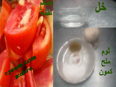 طماطم بالثوم والتوابل 14055945901.jpg