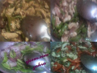 شاورما الفراخ من مطبخ زهورة 14057029931.jpg
